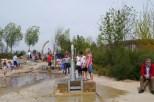 Olympic Park21