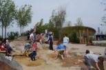 Olympic Park22