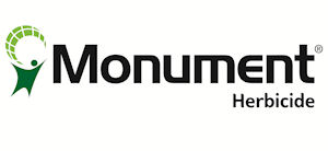 Syngenta Professional Products: Monument herbicide