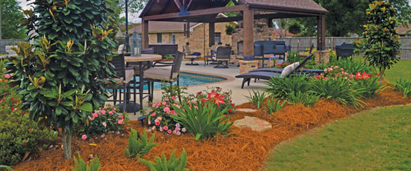 landscaping-services-lake-charles la.service.page