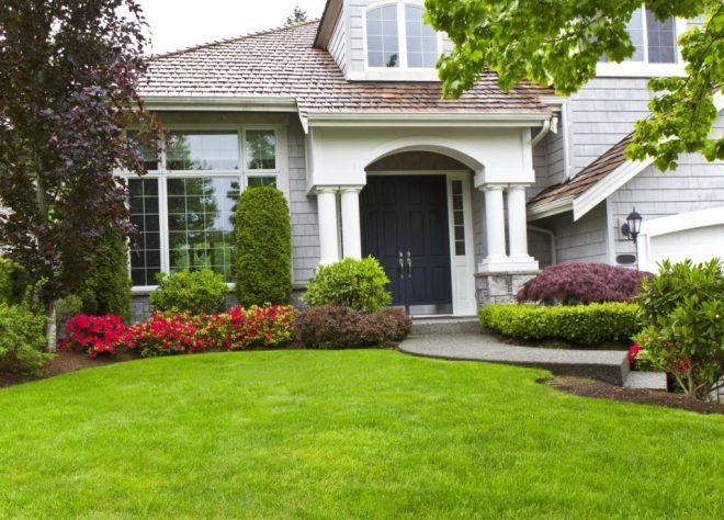 Welcome to Landscape Pros, Landscape Pros, Landscape Pros | Landscape Design & Landscaping Services Manassas, VA