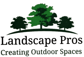 What's New, What's New, Landscape Pros | Landscape Design & Landscaping Services Manassas, VA