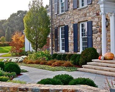 Curb Appeal, Curb Appeal, Landscape Pros | Landscape Design & Landscaping Services Manassas, VA