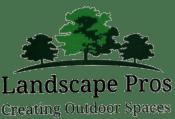 sitemap, Sitemap, Landscape Pros | Landscape Design & Landscaping Services Manassas, VA