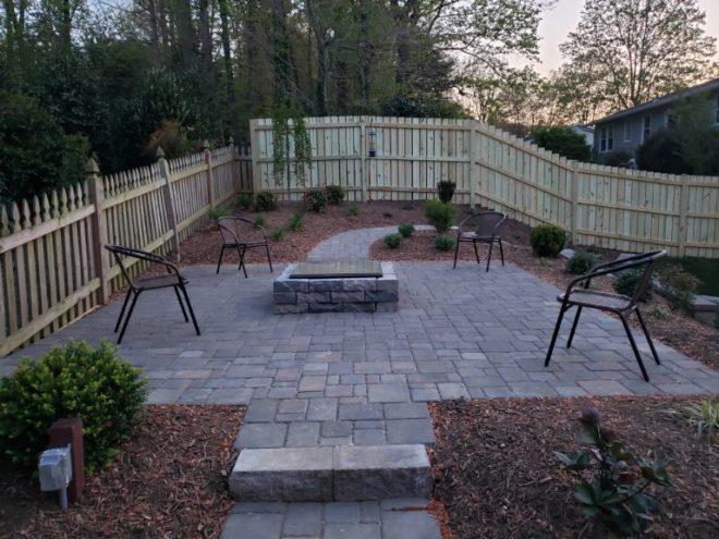 Testimonials, Testimonials, Landscape Pros | Landscape Design & Landscaping Services Manassas, VA
