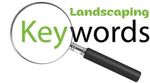 Landscaping Keywords, Landscaping Keywords, Landscape Pros | Landscape Design & Landscaping Services Manassas, VA