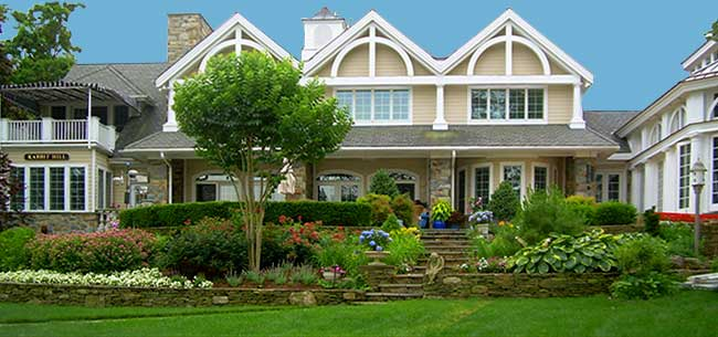 Landscaping Tips of the Day, Landscaping Tips of the Day, Landscape Pros | Landscape Design & Landscaping Services Manassas, VA