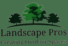 Landscaping Companies Near Manassas, #1 Landscaping Companies Near Manassas, Landscape Pros | Landscape Design & Landscaping Services Manassas, VA