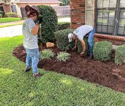 Landscaping Tips, Landscaping Tips, Landscape Pros | Landscape Design & Landscaping Services Manassas, VA
