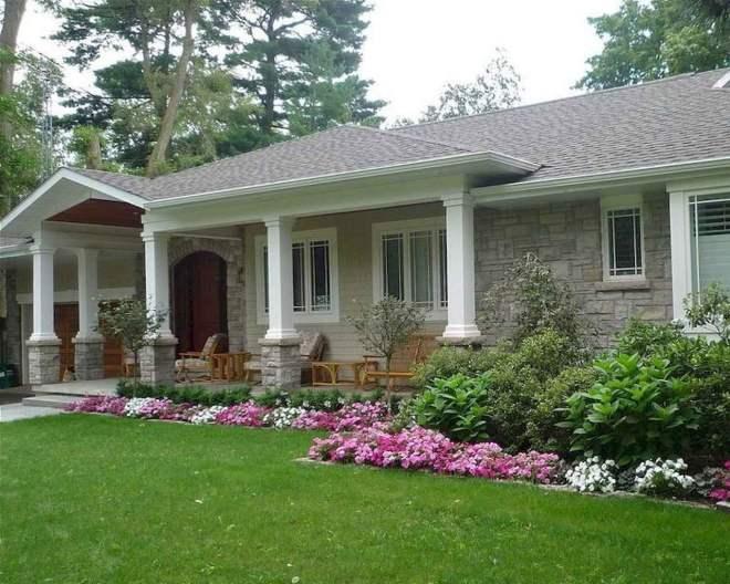 Operating Hours, Operating Hours, Landscape Pros | Landscape Design & Landscaping Services Manassas, VA
