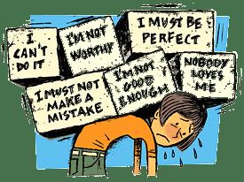 burden-of-inner-critic-2