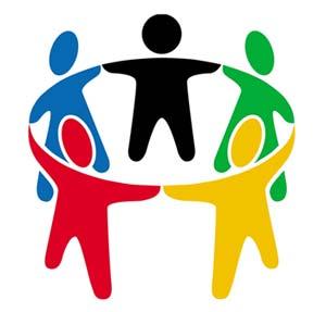 christian-community-service