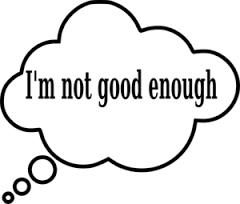 notgood-enough