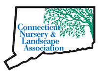 Connecticut Nursery & Landscape Association.