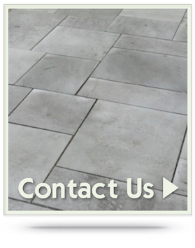 For expert landscaping, hardscaping, and water features contact Landscape Solutions & Maintenance