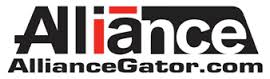 Landscape Solutions has an affiliation with Alliance
