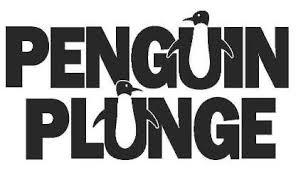 Landscape Solutions has an affiliation with Penguin Plunge