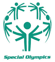 Landscape Solutions has an affiliation with Special Olympics