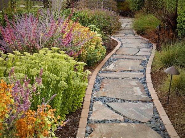 water smart landscaping ceron