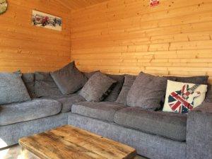 Image for Lands End Hostel - Room