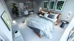 Master Bedroom 3-1