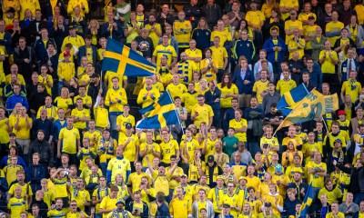 KRÖNIKA: VM en stor succé på plan och på läktaren