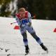Skidor: Burman visade klass
