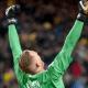 Nä – det är nu vi bygger för framtida 20 år inom svensk fotboll…