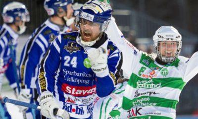 SM-finalerna även kommande år på SVT