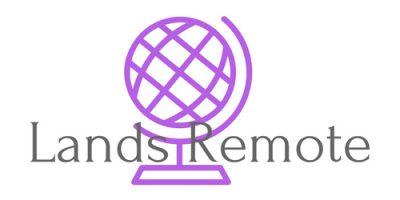 Lands Remote