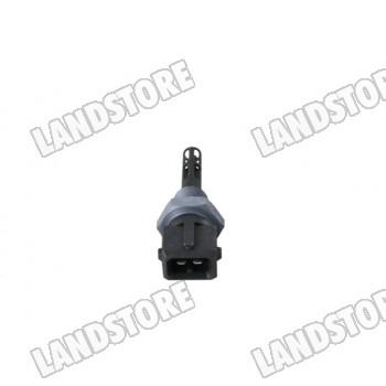 Czujnik temperatury powietrza RR P38 2,5 diesel / wody