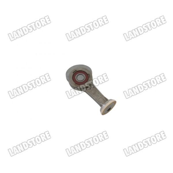 Zestaw naprawczy kompresora zawieszenia RR P38 (tłok
