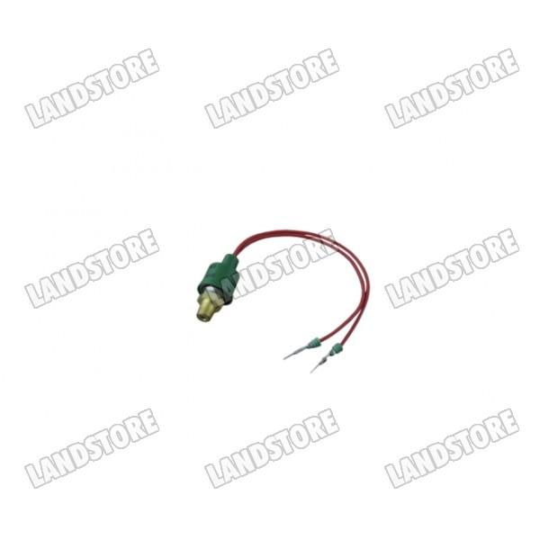 Czujnik ciśnienia kompresora zawieszenia RR P38 ANR3902G