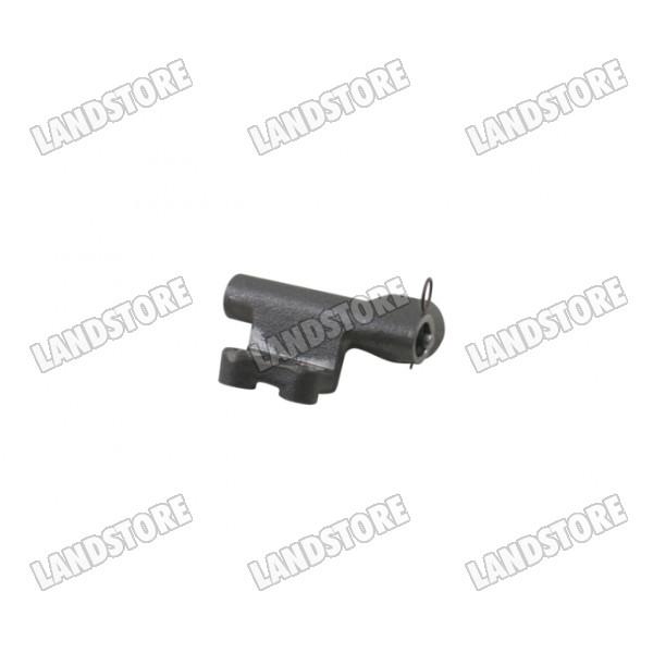 Napinacz paska rozrządu (hydrauliczny) Freelander 2,5 V6