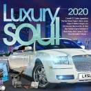 LuxurySoul2020