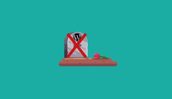 12-Reasons-Why-WordPress-WIll-Never-Die