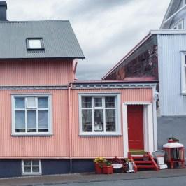 reykjavik-pink-house