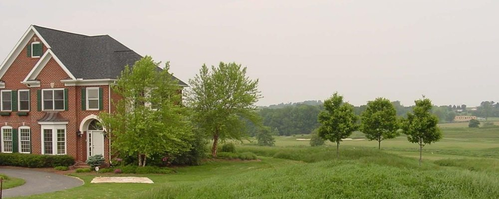 The Homes at Wyncote Green Master Plan