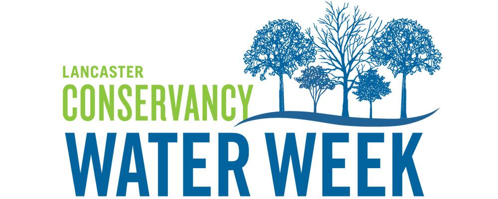 2020 Lancaster Water Week