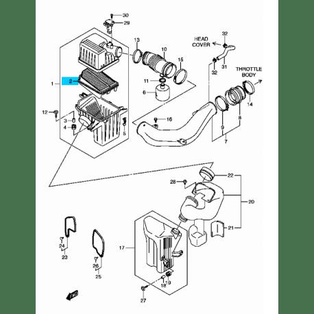 94 Camaro Engine Diagram 94 Grand Prix Engine Diagram