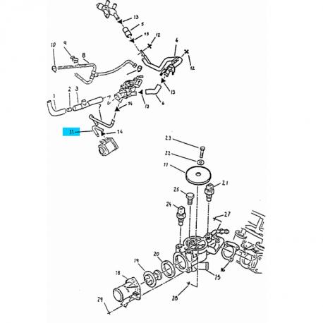 Suzuki Jimny Suspension Suzuki Swift Suspension Wiring