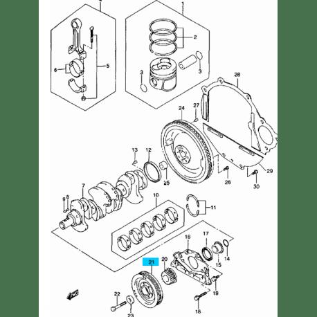 Suzuki Grand Vitara Motor Nissan 370Z Motor Wiring Diagram