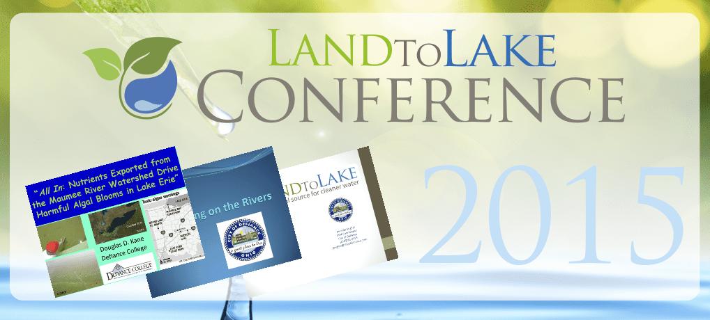 Conference_header15