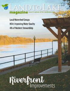 Issue 9 | Autumn 2018