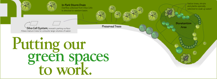 slider_greenspace
