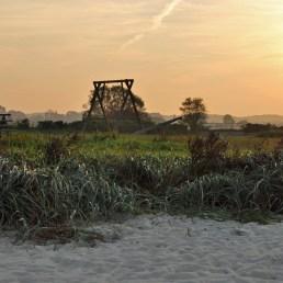 2011-10-03 Habernis