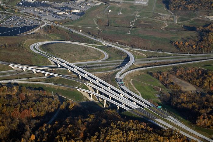 Southern Beltway
