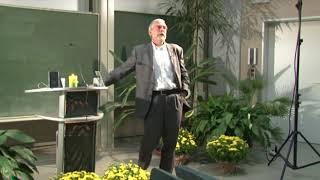 Excellence in der Lehre – Der komplette Vortrag von Prof. Dr. Gerald Hüther
