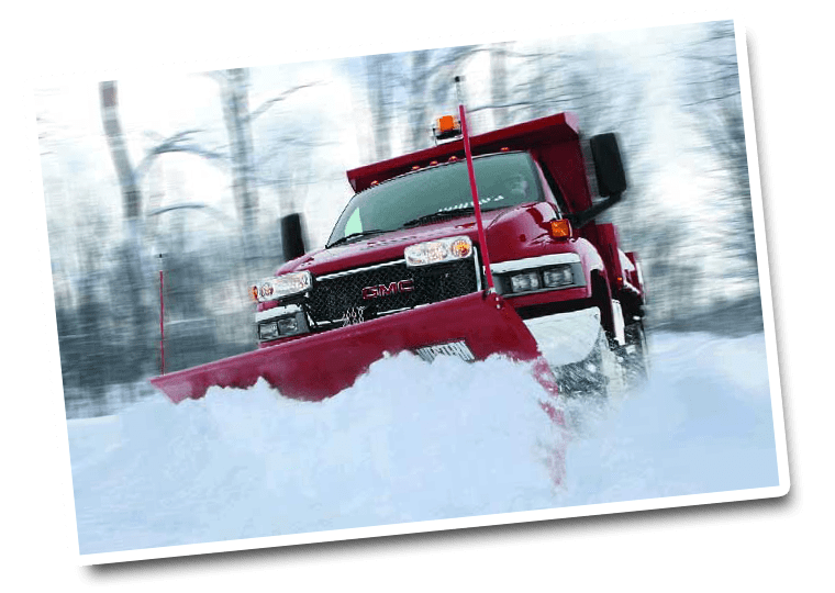 snow removal freeport il