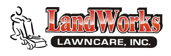 Landworks LawnCare, Inc.